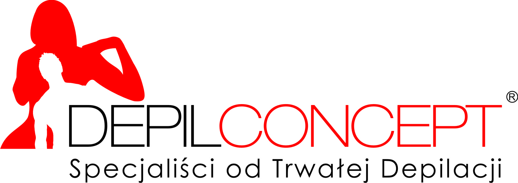 Salon DepilConcept