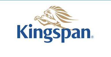 logo KINGSPAN Sp. z o.o.